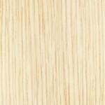 EW 7010 NT Colorado Oak