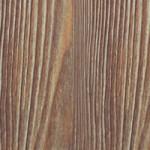 EW 7172 NT Etenity Spruce