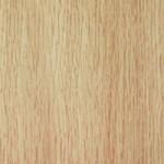 EW 7369 NT Natural Grey Oak