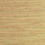 EW 7370 NT Ivory Oak