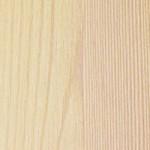 EW 7395 NT Tahir Spruce