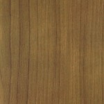 EW 7485 NT Lilao Maple