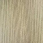 EW 7682 NT N.America Oak