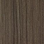 EW 7813 NT Cuben Wood