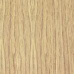 EW 7922 NT Natural Oak