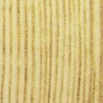 EB 3363 WX Quateline Natural