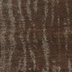EW 1313 SY Walnut Dark Brown