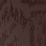 EW 1535 TB Fondue Ash