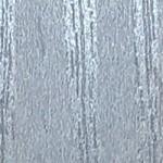 ES 1624 TH Silver Zebra