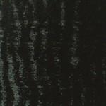 ES 1707 SY Black Silky