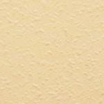ES 8289 DM Wheat