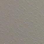 ES 9309 Clay Grey