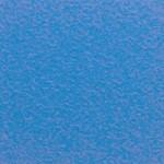 ES 9526 Blu Zaffiro