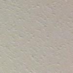 ES 9622 Contract Grey