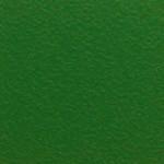 ES 9650 Evergreen