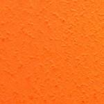 ES 9658 Mandarin Orange
