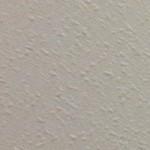 ES 9744 Sand Grey