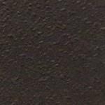 ES 9930 Midnite Grey