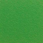 ES 9994 Star Green