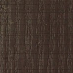 EW 1284 PF Smoke Oak