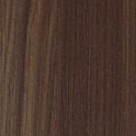 EW 1350 TT Anthracite Oak
