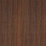 EW 1698 PF Smoke Walnut