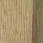 EW 1844 TT Sand Oak