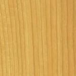 EW 6111 Birch