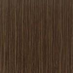EW 6112 Natural Oak