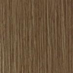 EW 6416 Legno Silver Oak