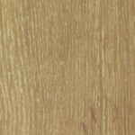 EW 7853 D Rusal Oak