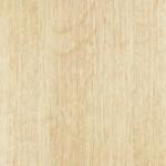 EW 7854 D Alabaster Oak