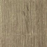EW 7966 D Delano Oak