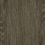 EW 7967 D Logon Oak