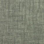 EW 8213 DM Nimbus Grey