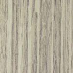 EW 8532 DM Bianco Nero
