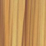 EW 9190 Trido Zebrano