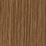 EW 9376 Legno Bronze Oak